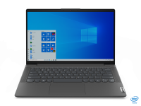 Lenovo IdeaPad 5 i7-1065G7 512GB лаптоп