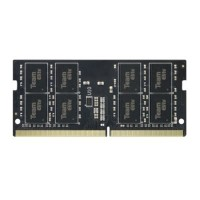 Team Group Elite 32B DDR4 SODIMM 3200MHz памет