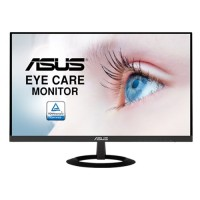 "ASUS VZ279HE 27"" IPS Full HD монитор"