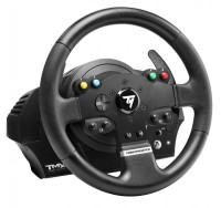 THRUSTMASTER Racing Wheel TMX Волан