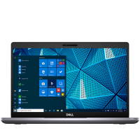 Dell Latitude 5410 i5-10210U 256GB Windows 10 лаптоп