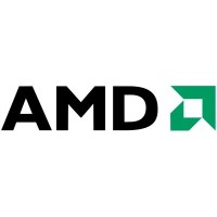 AMD A8-9600 Bristol Ridge 3.10 GHz AM4 tray процесор