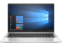 HP EliteBook 840 G7 i5-10210U 512GB лаптоп