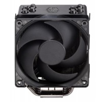 Cooler Master Hyper 212 Black Edition охладител за процесор