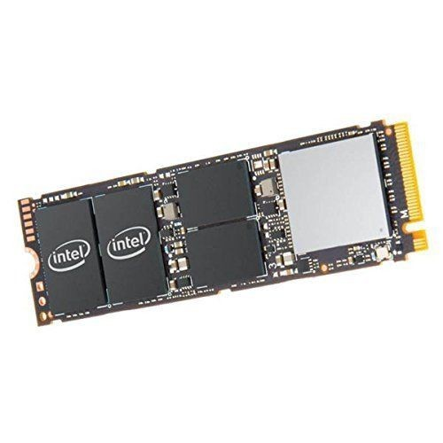 Intel 128GB SSD 760p M.2 80mm PCIe 3.0 x4 SSD диск артикул SSDPEKKW128G8XT