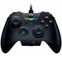 Razer Wolverine Ultimate Xbox One джойстик