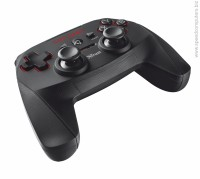 Trust GXT 545 Wireless gamepad геймпад