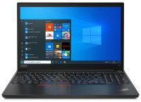 Lenovo Thinkpad Edge E15 i5-10210U Windows 10 лаптоп