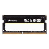 Corsair Vengeance MAC 16GB DDR4 2666MHz SODIMM памет