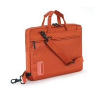 "Tucano WO-MB133-O чанта за 13.3"" MacBook / MacBook Pro оранжев"