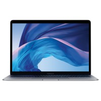 "Apple MacBook Air 13"" Retina i5-8210Y 256GB BG клавиатура лаптоп"