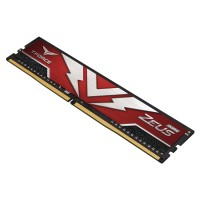 Team Group Zeus 32GB DDR4 3200MHz CL20 памет