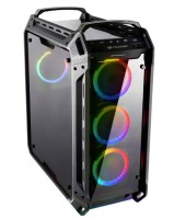 COUGAR PANZER EVO RGB Full-Tower ATX кутия за компютър