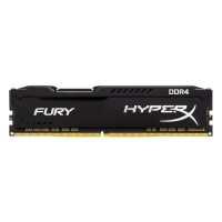 Kingston HyperX Fury 8GB DDR4 3466MHz памет