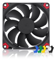 Noctua Fan 92x92x14mm NF-A9x14 HS-PWM вентилатор