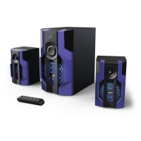 Hama Urage Soundz Evolution 2.1 тонколони