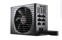 Захранване Be Quiet DARK POWER PRO 11 850W - 80 Plus Platinum