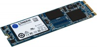 Kingston UV500 480GB M.2 2280 SSD диск