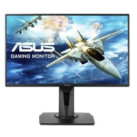 "ASUS VG258Q 24.5"" Full HD 144Hz монитор"