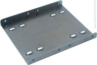 "Kingston SNA-BR2/35 SSD 2.5"" to 3.5"" Bracket with screws"