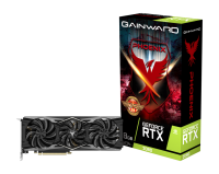 Gainward RTX 2080 PHOENIX GS 8GB GDDR6 видео карта