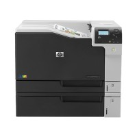 HP ColorLaserJet M750n Принтер