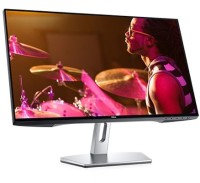"Dell S2419H 23.8"" Wide LED IPS FullHD монитор"