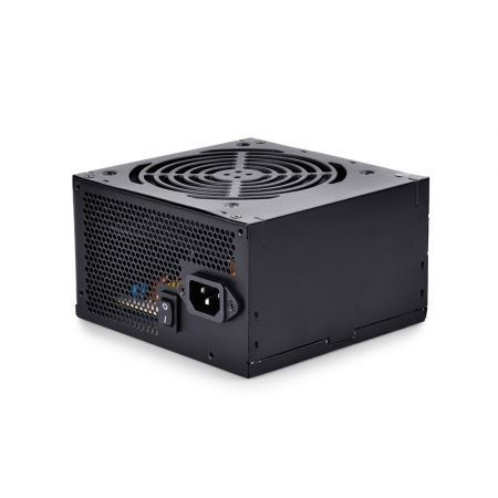 Захранващ блок DeepCool DN500 500W 80 plus new артикул GP-BZ-DN500
