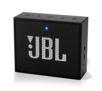 JBL GO Plus Bluetooth тонколона черен
