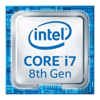Intel Core i7-8700 4.60GHz, 12MB, LGA1151 tray процесор