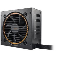 Be Quiet! PURE POWER 11 700W 80 PLUS Gold захранване
