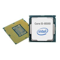Intel Core i5-8500 3.0GHz, 9MB, LGA1151 tray процесор