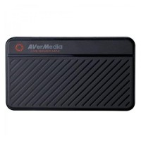 AVerMedia LIVE Gamer Mini външен кепчър
