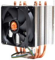 Thermaltake CLP0600 Contac 21 вентилатор