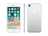 Apple iPhone 7 32GB Silver реновиран смартфон