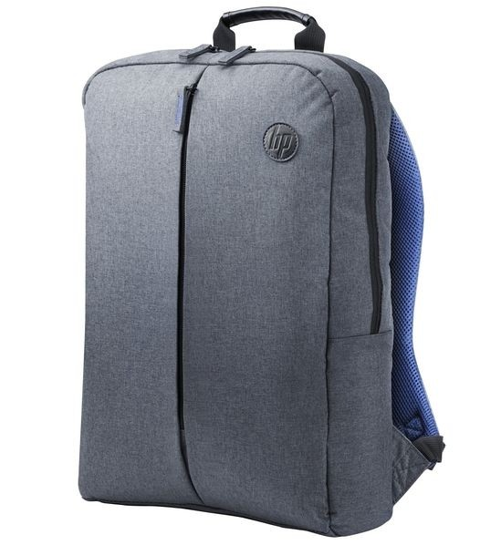"Раница HP 15.6"" Essential Backpack артикул K0B39AA"
