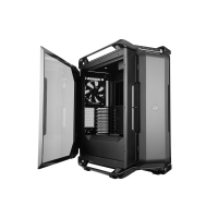 Cooler Master Cosmos C700P Black Edition кутия за компютър