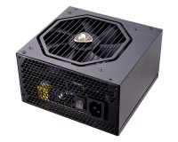 Cougar GX-S 550 550W 80 Plus Gold захранване