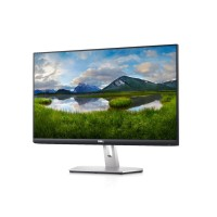 "Dell S2421HN 23.8"" LED IPS монитор"