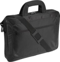 "Acer 15.6"" Notebook Carry Case чанта"