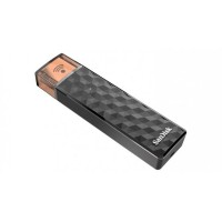 SanDisk Connect Wireless Stick 16GB флаш памет с Wi-Fi интерфейс