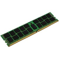 Kingston 8GB DDR4 2400MHz ECC REG DIMM RAM памет