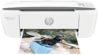 HP DeskJet Ink Advantage 3775 мастилоструйно многофункционално устройство