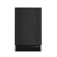 Външна батерия ASUS ZenPower Slim 4000mAh
