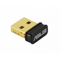 Asus USB-BT500 Bluetooth адаптер