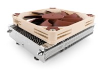 Noctua NH-L9a Low Profile AM4 охладител за процесор