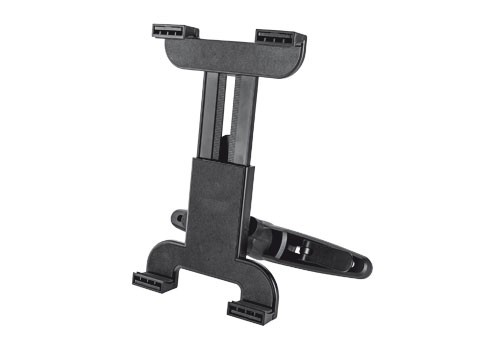 TRUST Universal Car Headrest Holder for tablets артикул 18639