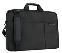 "Acer 17"" Notebook Carry Case чанта"