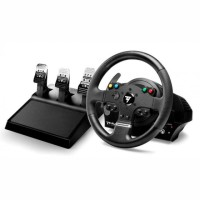 Волан Thrustmaster Racing Wheel TMX PRO XBOX