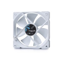 Fractal Design 120MM DYN X2 GP-12 PWM вентилатор